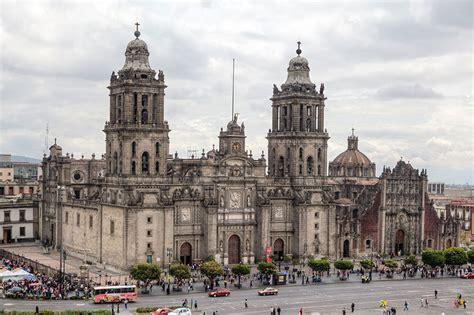 recaudanet ciudad de mxico viajes a ciudad de m 233 xico 2018 gu 237 a para viajar