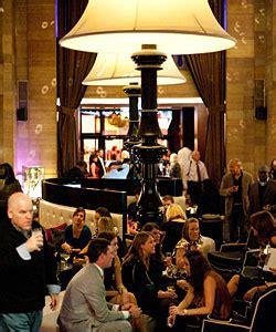 the living room bar w chicago city center 28 photos 35 your tgif happy hour the reved living room bar