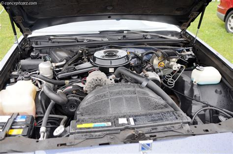 car engine manuals 1987 buick lesabre security system 1975 buick lesabre ebay autos post