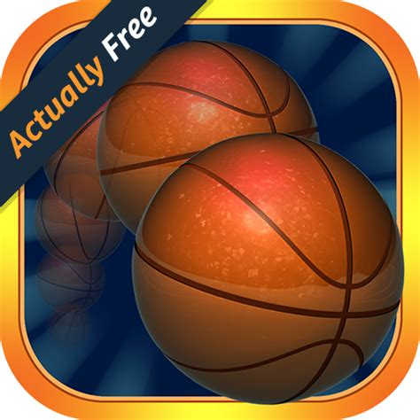 nba jam android top 5 best nba jam app android for sale 2017 save expert