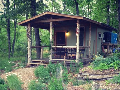 log cabin dog house plans extreme outback log cabin dog house log cabin dog house plans little cabins to build