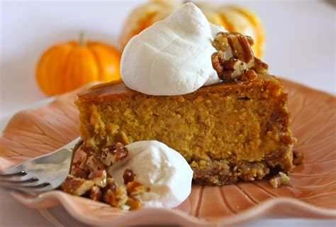 pumpkin food mondays menu omg pumpkin cheesecake burlap and crystal
