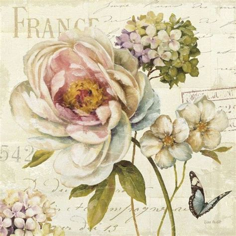 Prints For Decoupage - decoupage paper decoupage beautiful