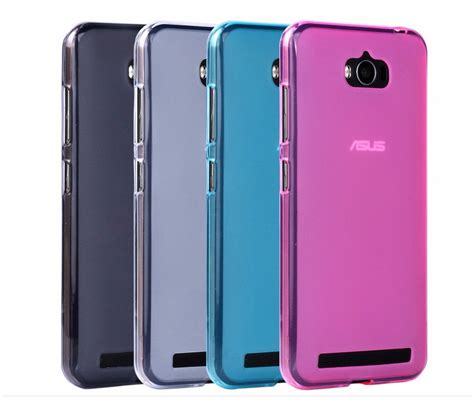 Luxury Mirror Asus Zenfone Max Zc550kl Soft Back Tpu Softcase cover in gomma per asus zenfone max zc550kl