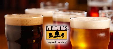 Bell S Brew brew chew at cav s with bells brewery nov 16 drink philly the best happy hours drinks
