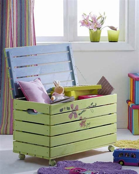diy projects for kids bedroom 26 highly ingenious cost efficient pallet diy projects for