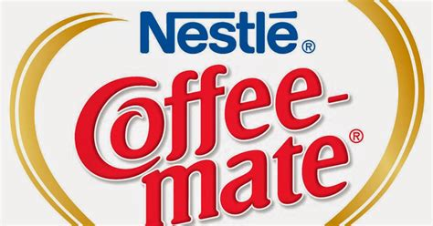 Nescafe Coffee Mate s reviews nescaf 201 with coffee mate review giveaway