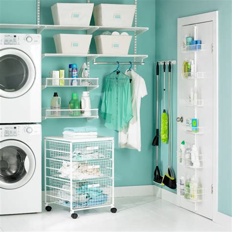 Smart Ideas For Decorating The Laundry Room By Homearena How To Decorate Your Laundry Room