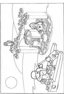 lego friends fun on pinterest lego coloring pages lego