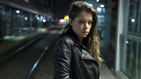 download film orphan part 2 what orphan black can teach other shows about writing