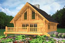 log home floor plans canada log home designs log home plans canada usa
