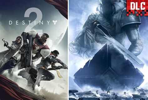 Ps4 Destiny 2 With Dlc destiny 2 dlc release date leak ps4 xbox pc expansion