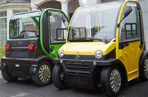 yeni elektrikli otomobil   tl kuba  car otometre
