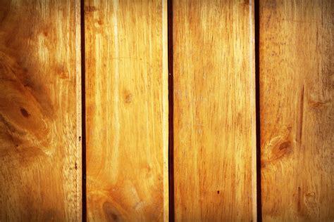 Free Images : plank, floor, brown, lumber, door, interior design, hardwood, siding, wooden wall