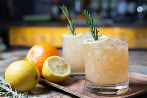 summer cocktail recipes 10 of the best summer cocktail recipes whiskey