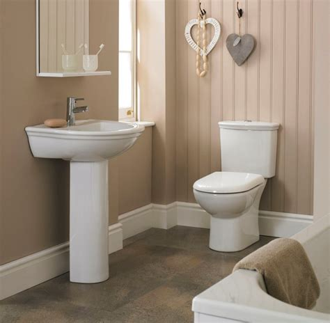 bathroom inviting cloakroom suites for your bathroom design ideas sipfon home deco