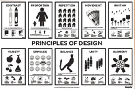 artimus prime 7th elements and principles of design unit free worksheets library download and print worksheets