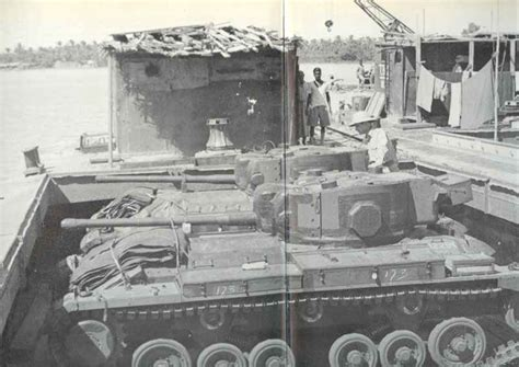 soviet lend lease tanks of 147281813x lend lease tanks and aircrafts for russia 1941 1945