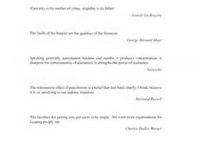 Gamsat Essay Correction by Sle Essay 1 Argument Construction For Task A Gamsat Sle Essays