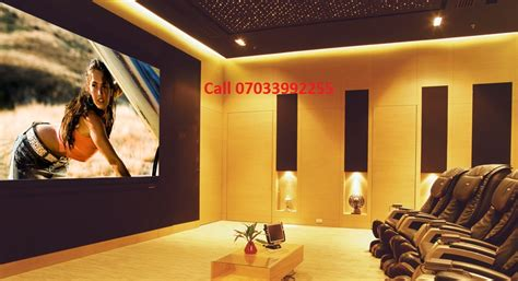 multi room home theater audio speaker systems