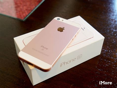 gb iphone se  cost   india imore