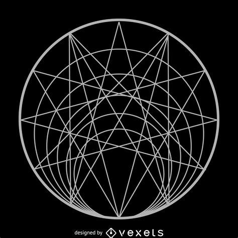 leer geometria sagrada sacred geometry descifrando el codigo en linea gratis geometria sagrada pdf ww24 ivango