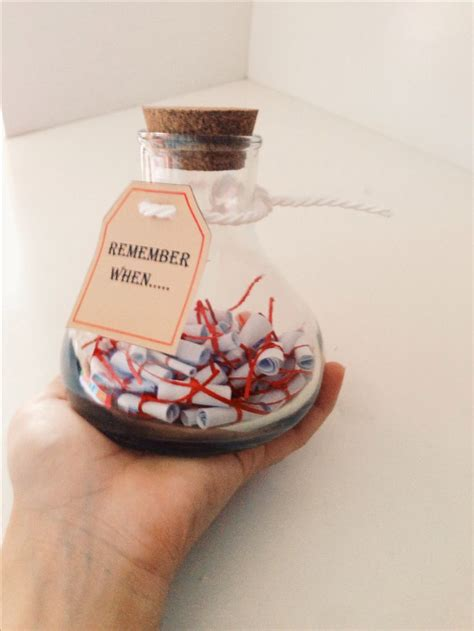 sentimental gift ideas for boyfriend best 25 sentimental gifts ideas on gifts