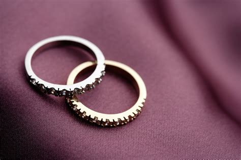 Ring Verlobung by Wedding Ring Etiquette After Divorce Synonym
