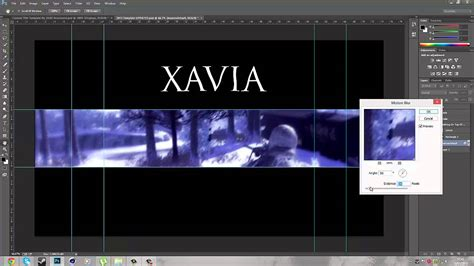 youtube layout is messed up xavia tutorial for mw2 callsign backgrounds youtube