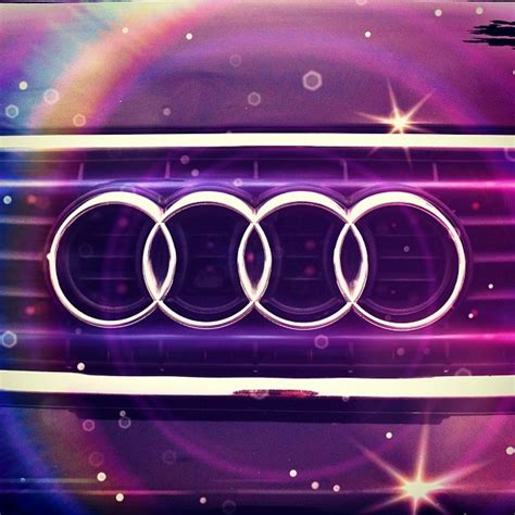 audi 4 rings meaning 42 best images about horch cars on cars