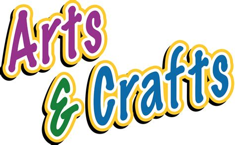 arts clipart arts and crafts clipart clipart collection paper clip