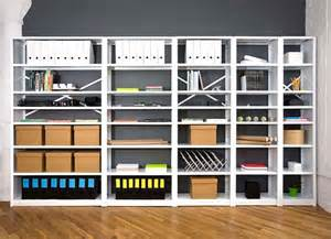 Shelving And Storage Commercial Shelving Units And Racks For Storage