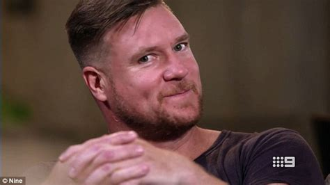 think long term not just for now first apartment mafs dean says romance between his ex tracey and sean won