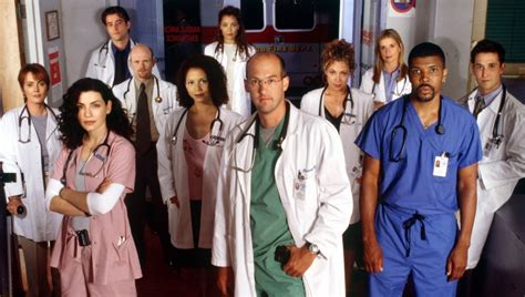 emergency room shows doctor drama the 10 best tv shows tvguide co uk news