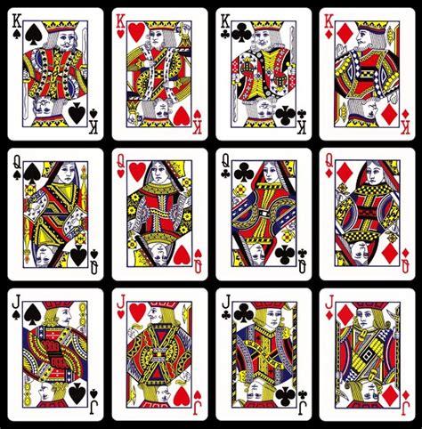 cards for cartamundi