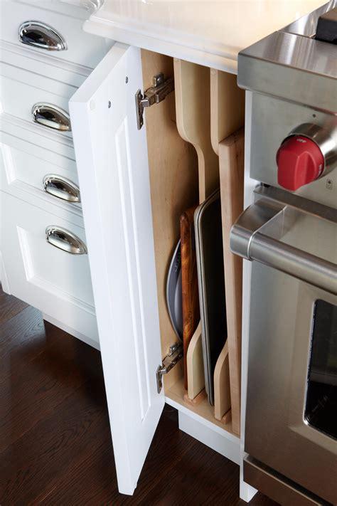 kitchen drawer design kitchen storage ideas pantry and spice storage accessories