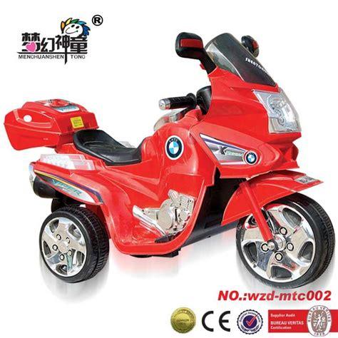 three wheel bike with motor 48v 1000w three wheel electric motor bike buy motor bike