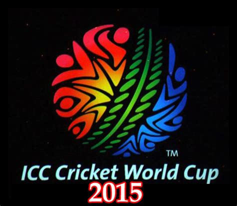 World Cup 2015 Calendar Search Results For Icc Cricket Wc 2015 Schedule Chart