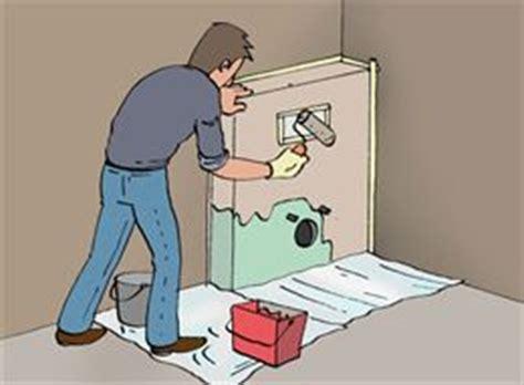 Gamma Hangend Toilet Plaatsen by Hangtoilet Inbouwen En Afwerken Gamma Be
