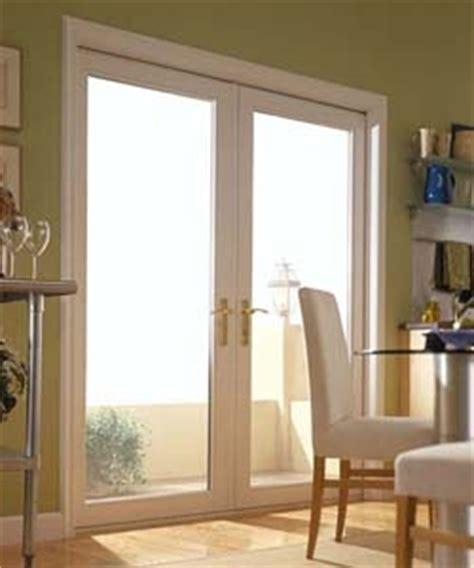 discount patio doors price buy doors