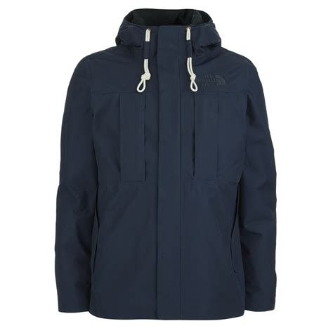 Coat Blazer Parka Second Preloved Outer the s himalayan 3 in 1 jacket outer space blue free uk delivery 163 50