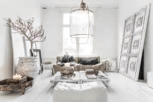 White Interior Design Ideas by White Room Interiors 25 Design Ideas For The Color Of Light