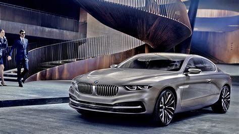 2019 Bmw M9 by 2019 Bmw M9 Hd Images Car Release Date And News Car