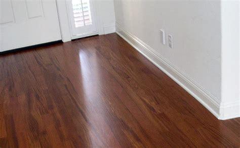 home global hardwood floors