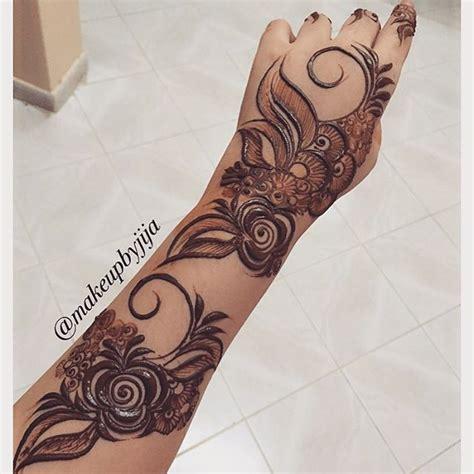 henna design in dubai 4657 best henna craze images on pinterest henna henna