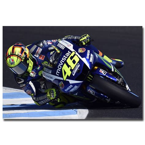 rossi poster online buy wholesale amazing sports pictures from china