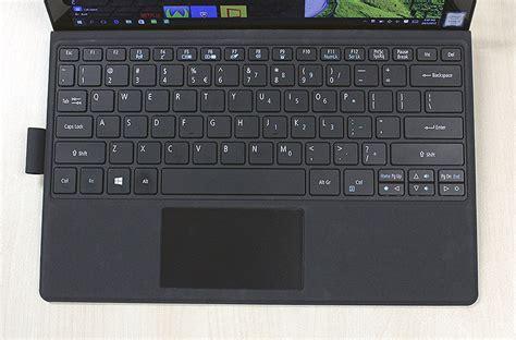 Hp Acer Vs Asus 2 in 1 notebook mega shootout acer vs asus vs hp vs lenovo hardwarezone sg