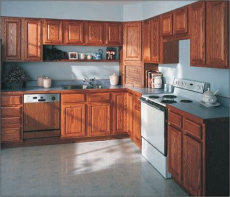 28 used kitchen cabinet used white kitchen cabinets