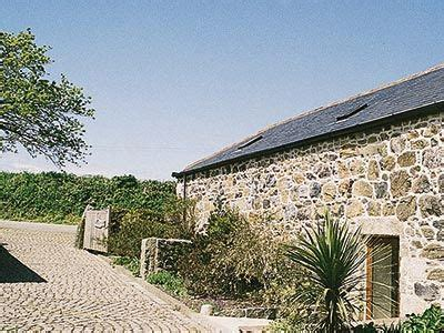 Cottages Direct Scotland by Lizard Peninsula Cottages