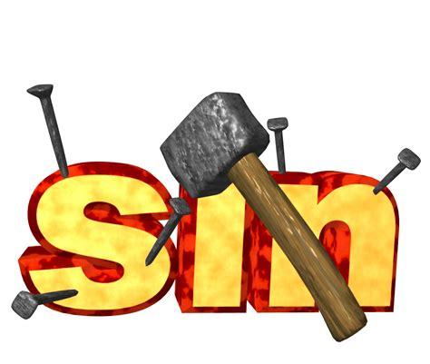 handling  truth   define sinsins  blog
